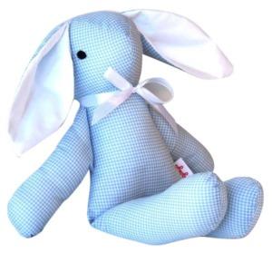 ארנבון-תכלת
