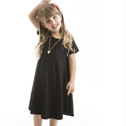 שמלות תכשיט –  אולה לילדות
