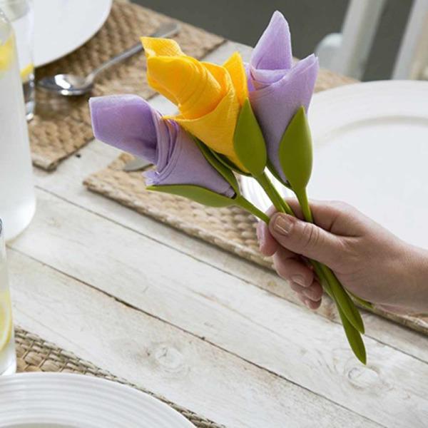 חובק מפיות Bloom