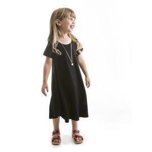 שמלה דגם עלמא