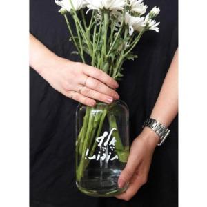 ואזה לפרחים – אלף תודות