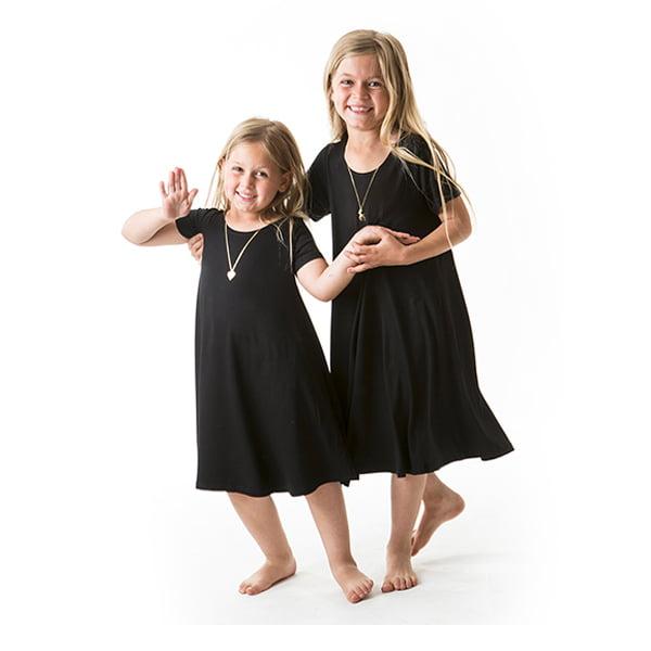 שמלה דגם טליה