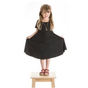 שמלה דגם עפרי